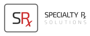Speciality Rx Solutions logo